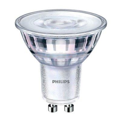 GU10 Philips Strahler 5W - Dimmbar
