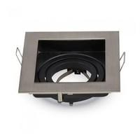 Beleuchtungonline.de GU10 Fitting Modesto - IP20