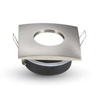 Beleuchtungonline.de GU10 Fitting New York - IP44