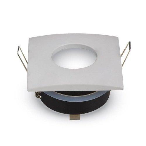 Beleuchtungonline.de GU10 Fitting Garland - IP44