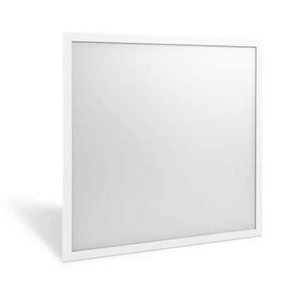 LED Panel 30x30 - 12W - 6000K - 900 Lumen