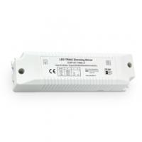 LED Treiber Dimmbar für LED Einbaustrahler