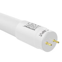 Beleuchtungonline.de LED Röhre 60 CM - 9W - 3000K - 990 Lumen