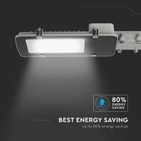 Samsung Samsung LED Straßenlampe 100W - 6400K - IP65 - 12.000 Lumen