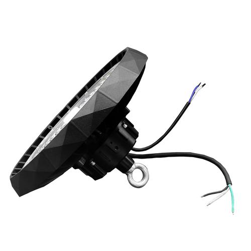 Beleuchtungonline.de LED Hallenstrahler UFO 90W - 190LM/W - 5700K