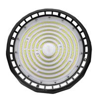 Beleuchtungonline.de LED Hallenstrahler UFO 110W - 190LM/W - 5700K