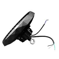 Beleuchtungonline.de LED Hallenstrahler UFO 200W - 190LM/W - 5700K