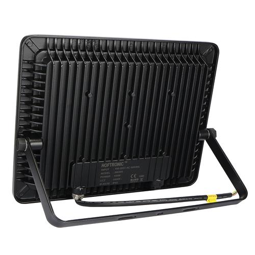 Osram Osram LED Fluter 300W – 24000 Lumen – 4000K