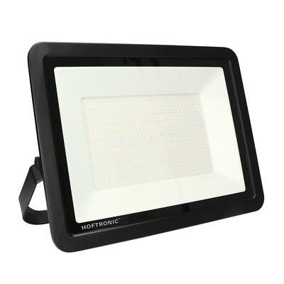 Osram LED Fluter 300W – 24000 Lumen – 6400K