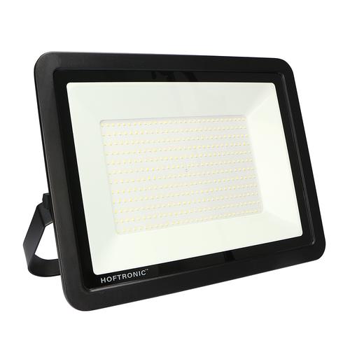 Osram Osram LED Fluter 300W – 24000 Lumen – 6400K