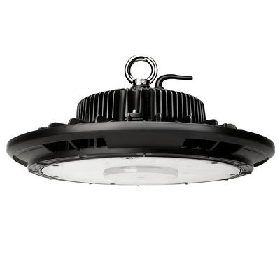 Philips LED Hallenstrahler 100W - Meanwell - 150LM/W - 4000K