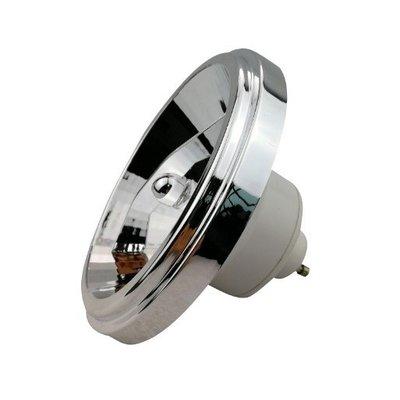 LED Spot AR111 met GU10 fitting - 12W