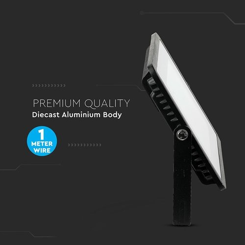 Samsung Samsung LED Fluter 300W - 24.000 Lumen - 4000K