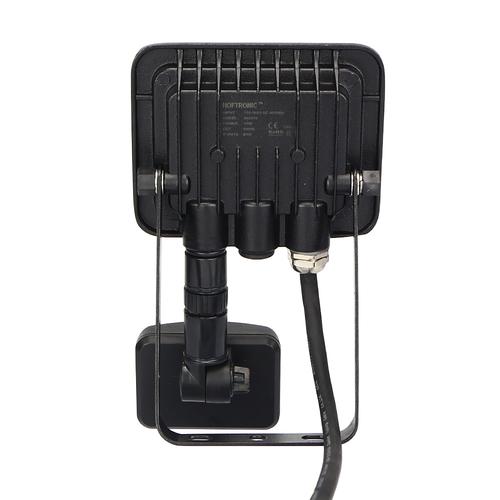 Osram Osram LED Fluter mit Bewegungssensor 10W – 4000K