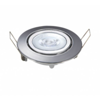 Philips LED Einbaustrahler Philips - Jose - GU10 - Dimmbar