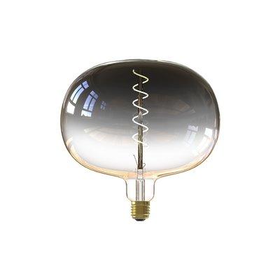 Calex Boden Gris Gradient Led Colors 5W - Vintage Lampe