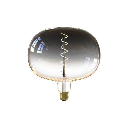 Calex Calex Boden Gris Gradient Led Colors 5W - Vintage Lampe