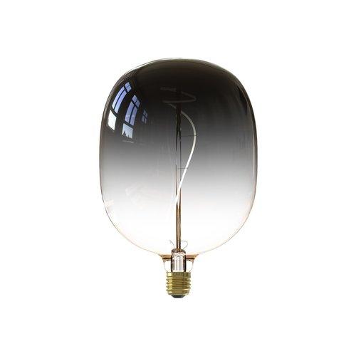 Calex Calex Avesta Gris Gradient Led Colors 5W - Vintage Lampe