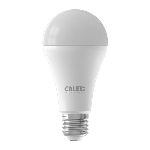 Calex Calex Smart LED GLS-lamp 14W - 1400Lm - Vintage Lampe