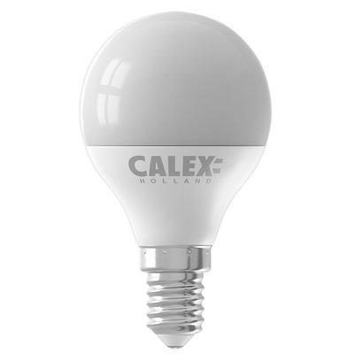 Calex Smart LED Ball-lamp - 5W
