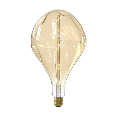 Calex Smart XXL Organic EVO Gold - 6W