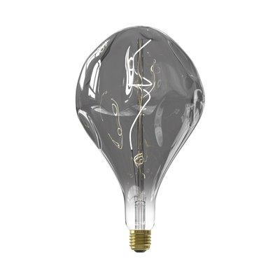 Calex Smart XXL Organic EVO Titan