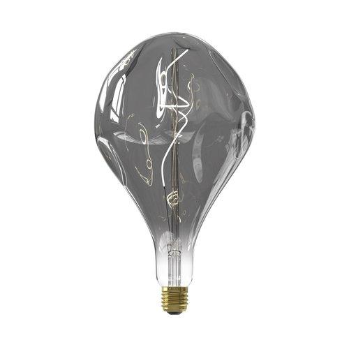 Calex Calex Smart XXL Organic EVO Titan - Vintage Lampe