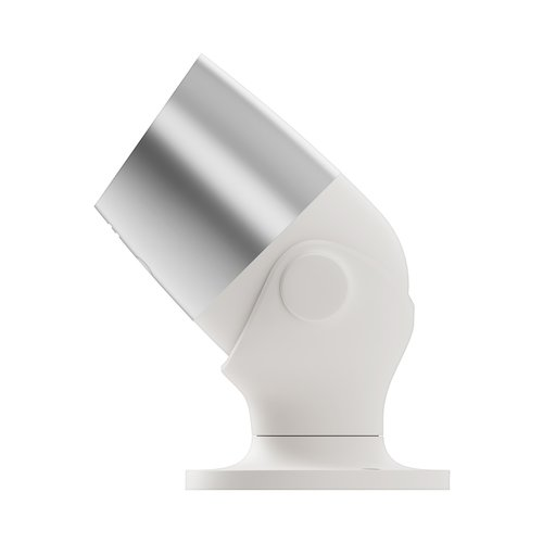 Calex Calex smart Outdoor Camera - Vintage Lampe