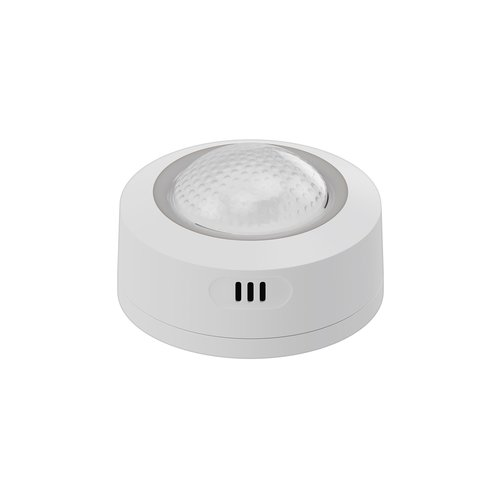 Calex Calex Smart Bewegingssensor - Vintage Lampe