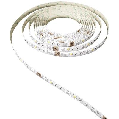 Calex Smart RGBWW LED Strip 5M - Plug & Play