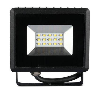 LED Fluter 10W - 850 Lumen - 6500K - IP65