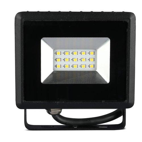 Beleuchtungonline.de LED Fluter 10W - 850 Lumen - 4000K - IP65