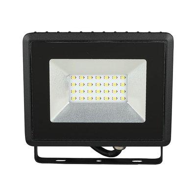 LED Fluter 20W - 1700 Lumen - 6500K - IP65