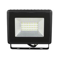 Beleuchtungonline.de LED Fluter 20W - 1700 Lumen - 4000K - IP65