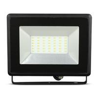 Beleuchtungonline.de LED Fluter 50W - 4250 Lumen - 6500K - IP65