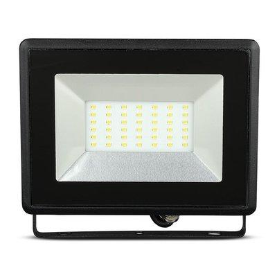 LED Fluter 50W - 4250 Lumen - 4000K - IP65