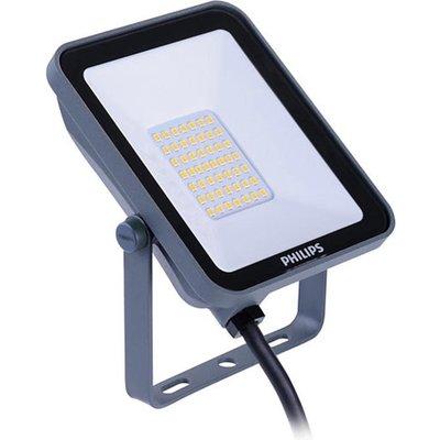 Philips LED Fluter 20W - 2100 Lumen - 4000K