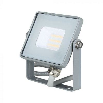 Samsung LED Fluter 10W - 800lm  - 6400K