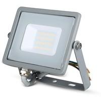 V-TAC Samsung LED Fluter 20W - 1600lm - 4000K