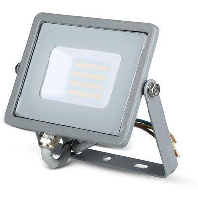 Samsung LED Fluter 20W - 1600lm - 4000K