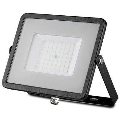 Samsung LED Fluter 50W - 4000lm  - 4000K