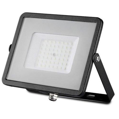 V-TAC Samsung LED Fluter 50W - 4000lm  - 6400K