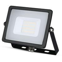 V-TAC Samsung LED Fluter 20W - 1600lm  - 6400K