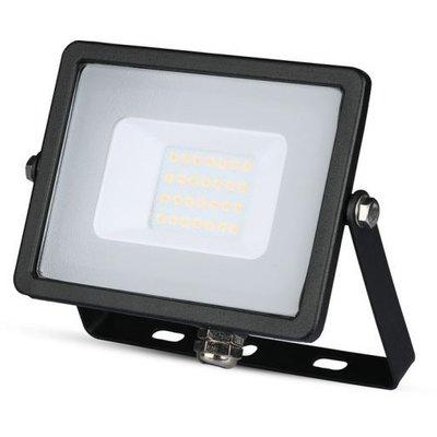 Samsung LED Fluter 20W - 1600lm  - 6400K