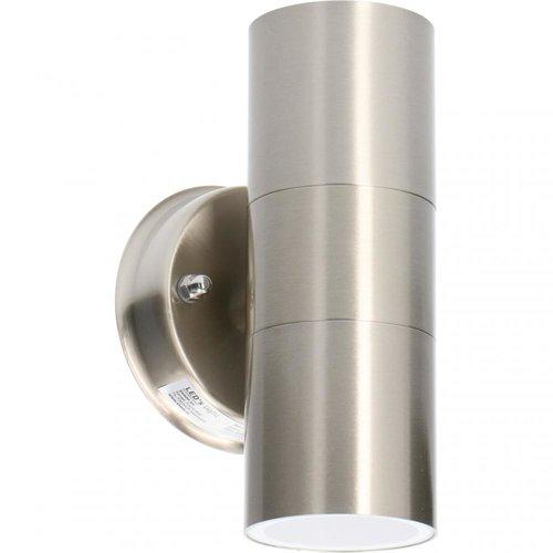 Beleuchtungonline.de LED Wandleuchte - Kopenhagen - 35W - IP44