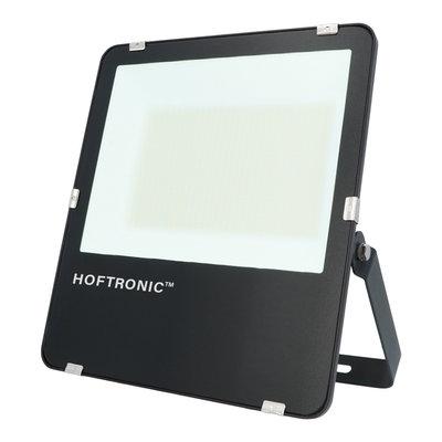 LED Fluter 150W - 160lm/W - IP65 - 4000K - 5 Jahre Garantie