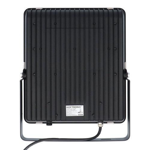 Beleuchtungonline.de LED Fluter 150W - 160lm/W - IP65 - 4000K - 5 Jahre Garantie