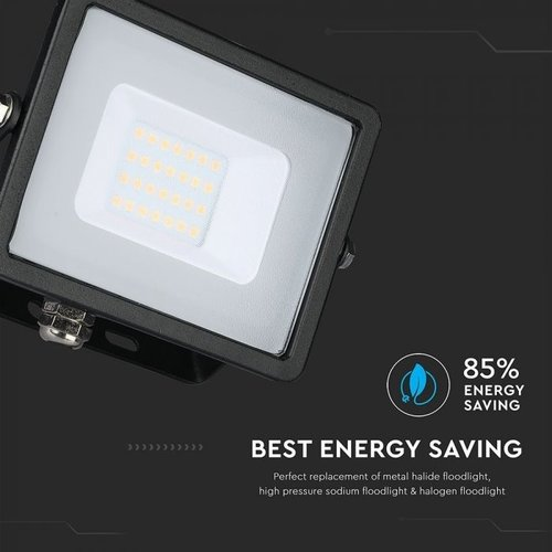 Samsung Samsung LED Fluter 20W - 1600 Lumen -4000K