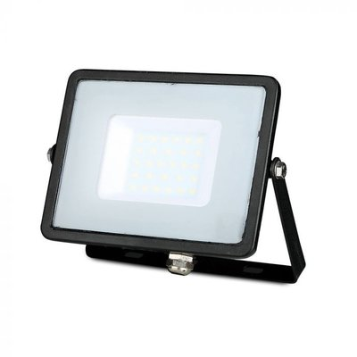 Samsung LED Fluter 30W - 2400 Lumen -3000K