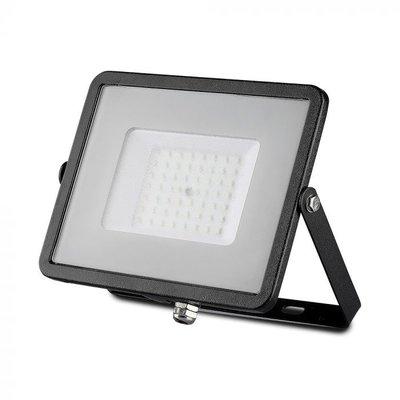 Samsung LED Fluter 50W - 4000 Lumen -3000K